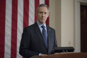 HouseOfCards_PresidentWalker