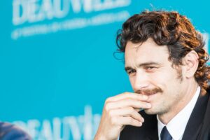 james_franco_deauville