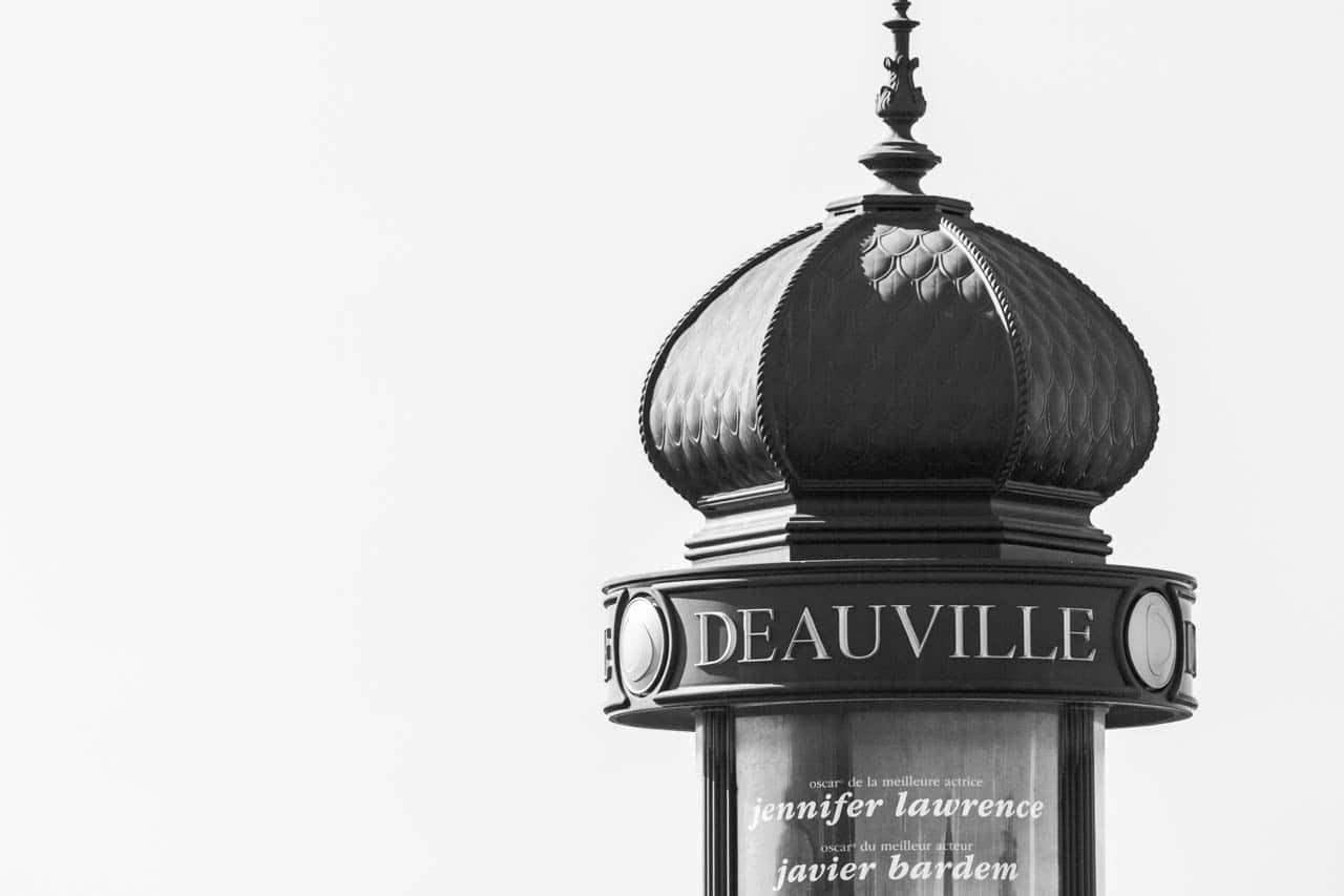 deauville_jour2
