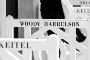 woody_harrelson_planches