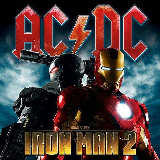Iron_man_acdc