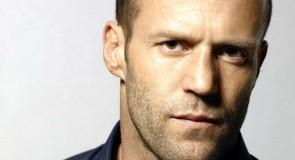 Top 8 des affiches avec Jason Statham sans flingue !