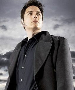 Jack_Harkness_doctor_who_companion