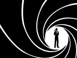 James_Bond_007