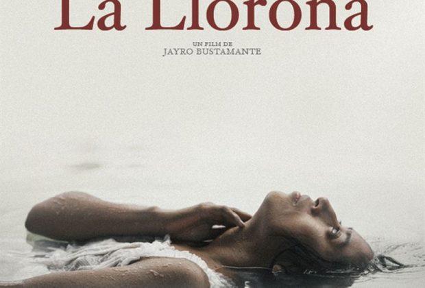 Jayro-Bustamante-la-llorona