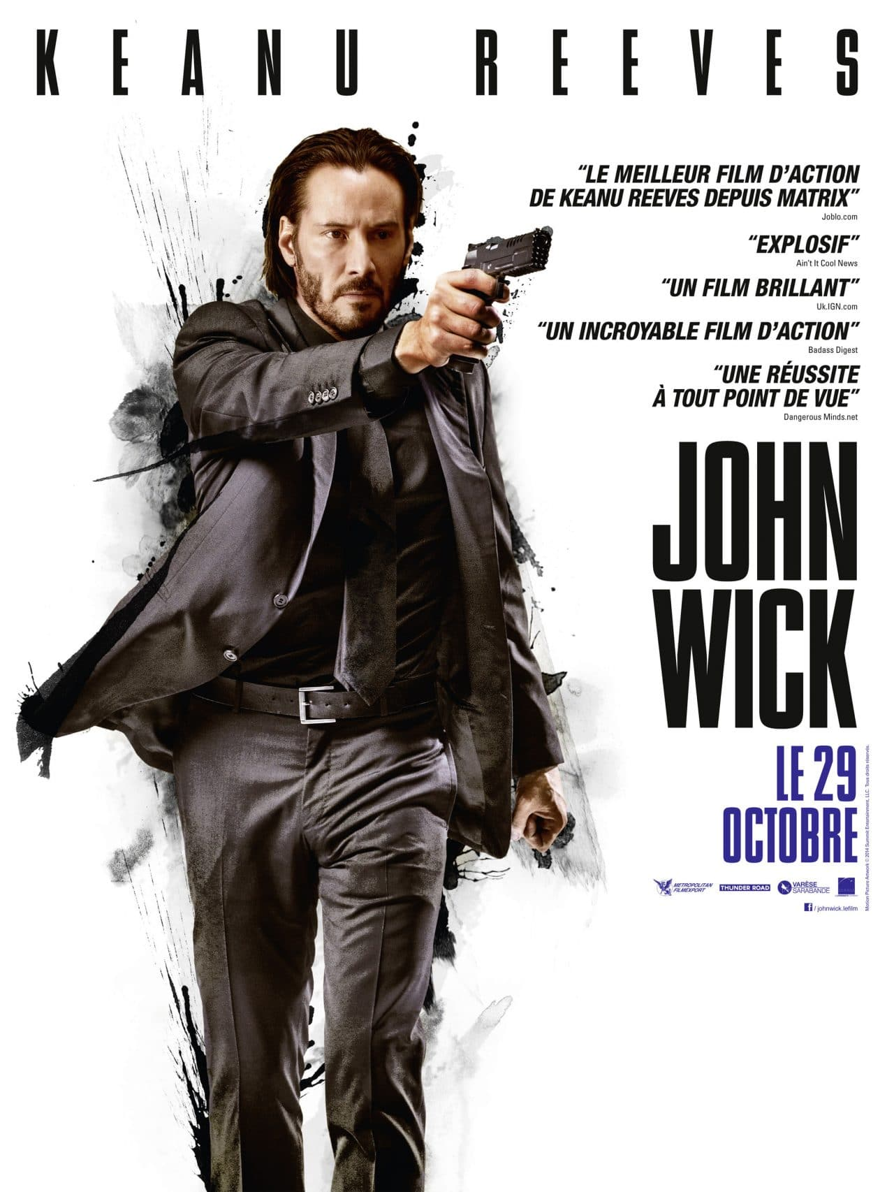 JohnWick_AFFDEF