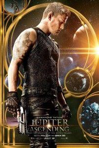 Jupiter_Ascending_affiche