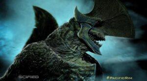 Kaiju_trespasser