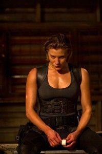 Katee-Sackhoff-Riddick