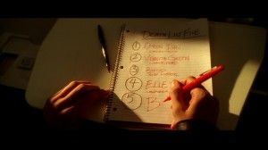 Kill_Bill_LIST