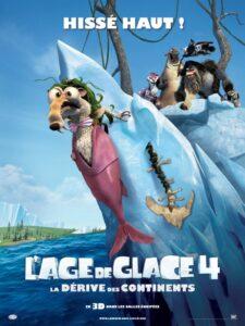 L_Age-de-Glace-4-Affiche