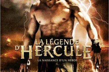 La_légende_d_hercule