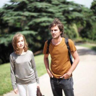 Critique de «L'Avenir» de Mia Hansen-Love