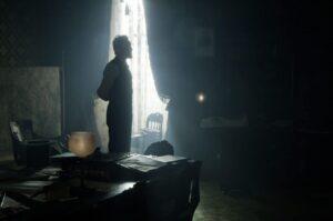 Lincoln-Daniel-Day-Lewisroom