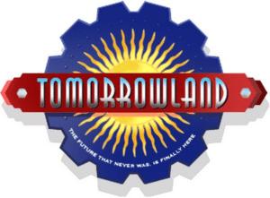 Logo_Disney-Tomorrowland