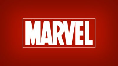 MARVEL_LOGO_HD