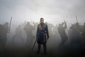 MacBeth_michael_fassbender