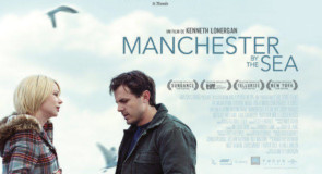 Manchester By The Sea de Kenneth Lonergan