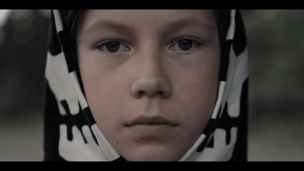 Mikkel Nielsen_2019_1986
