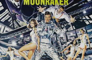 Moonraker_affiche