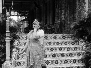 Mythique-cinema-indien-muet-a-la-fondation-Pathe