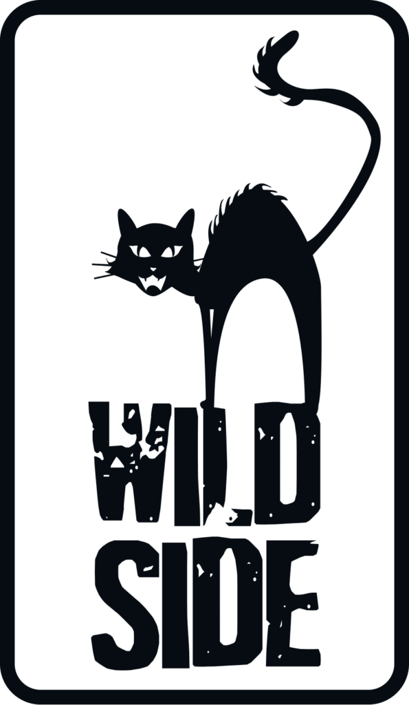Logo Wildside