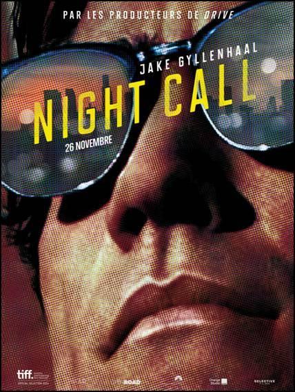 NightCall_affiche
