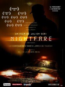 Nightfare_affiche