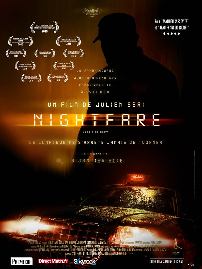Nightfare_affiche
