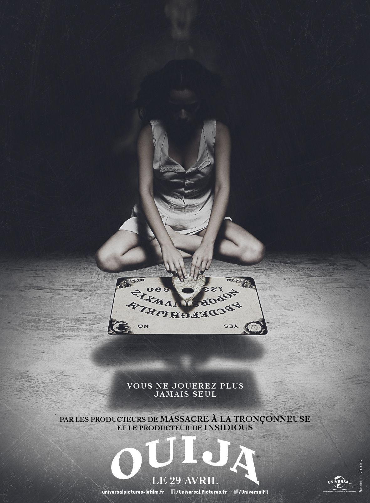 Ouija_affiche