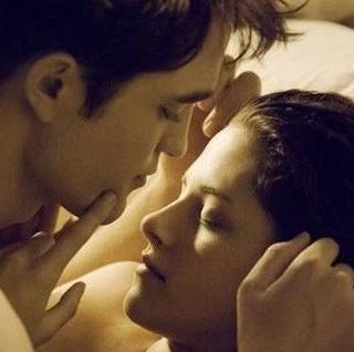 Un premier teaser pour le dernier épisode de Twilight
