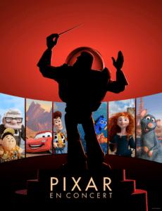 PIXAR_CONCERT_2