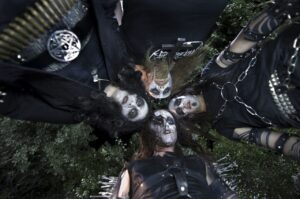 POP_REDEMPTION_BLACK_METAL_1