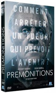 PREMONITIONS_FOURREAU_DVD_3D