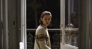 #Cannes2016 Critique de Personal Shopper d'Olivier Assayas