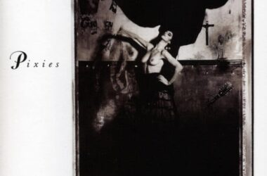 Pixies_Surfer_Rosa_Album_Pochette