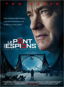 Pont_des_espions