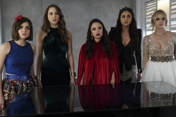 Pretty-Little-Liars-Saison-6-Episode-10-600x400