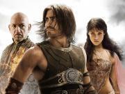 Affiche de Prince Of Persia