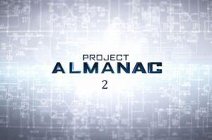 Project-Almanac_two_2_ii