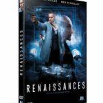 RENAISSANCES-J-3D