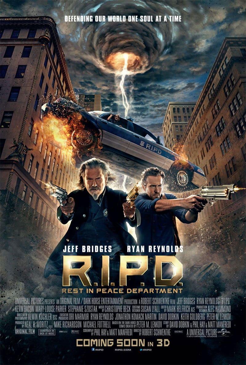 RIPD_affiche