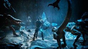 Riddick-fin