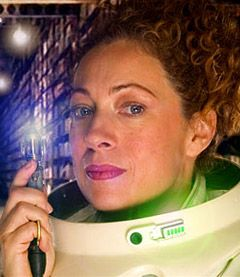River_song_melody_pond_doctor_who_companion