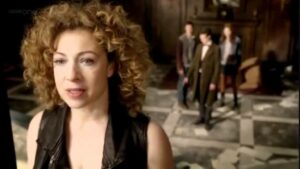 River_song_melody_pond_doctor_who_companion_2