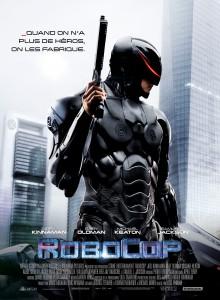 Robocop - Le Film