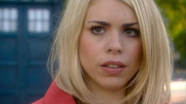 Rose_tyler_doctor_who_companion