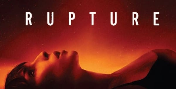 rupture-movie-noomi-rapace