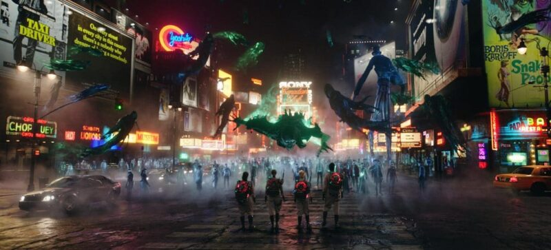 S.O.S._fantomes_3_ghostbusters_2016