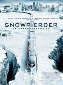SNOWPIERCER_LE TRANSPERCENEIGE<